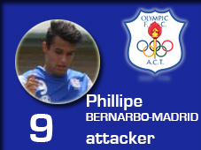 phillipe