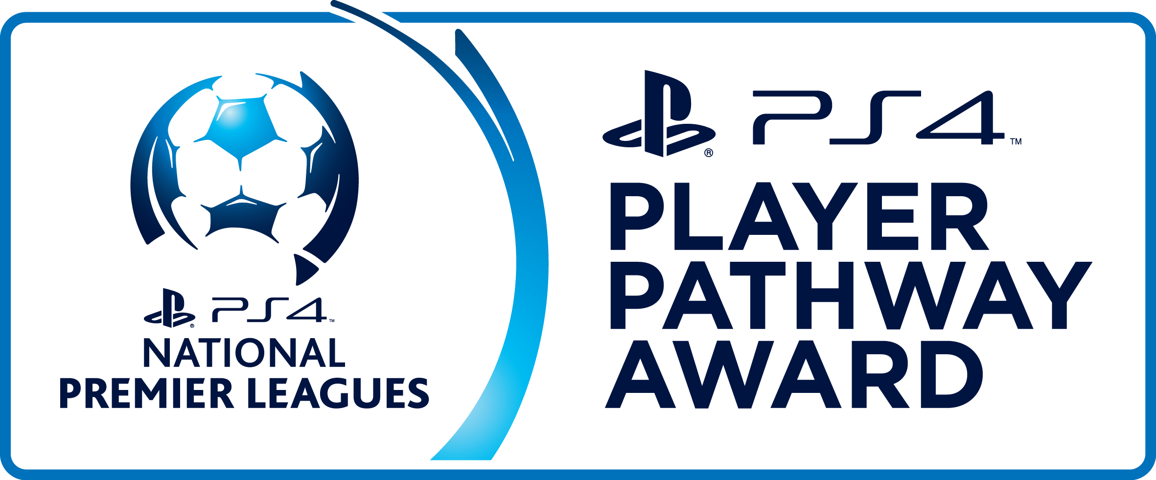 PS4_Pathways_Player_of_the_Year_Logo_FA