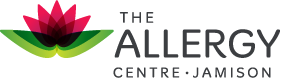 allergycentre_logo